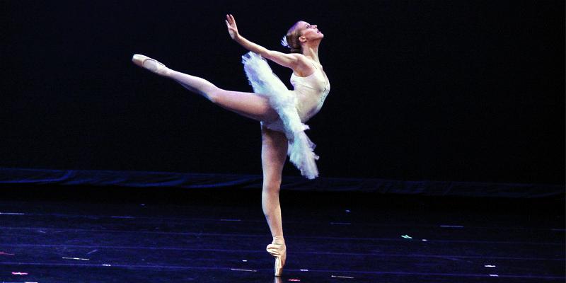 Ballet Special